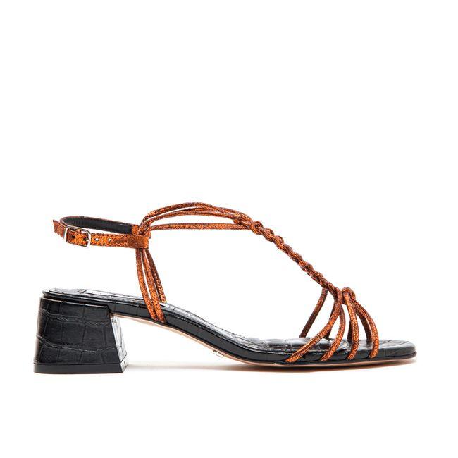 sandalia-laranja-feminina-salto-bloco-cecconello-1706001-2-a