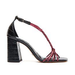 sandalia-bordo-feminina-cecconello-1707001-1-a