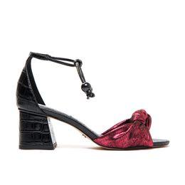 sandalia-bordo-feminina-cecconello-1719001-1-a