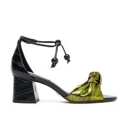 sandalia-verde-feminina-cecconello-1719001-2-a
