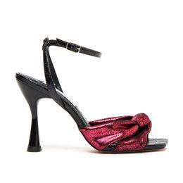 sandalia-bordo-feminina-cecconello-1720001-1-a