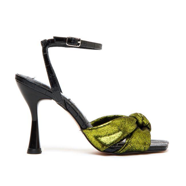 sandalia-verde-feminina-cecconello-1720001-2-a