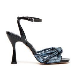 sandalia-azul-feminina-cecconello-1720001-3-a
