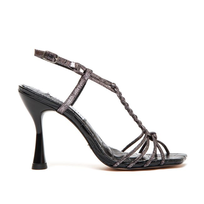 sandalia-prata-velha-feminina-cecconello-1720002-1-a