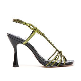 sandalia-verde-feminina-cecconello-1720002-2-a