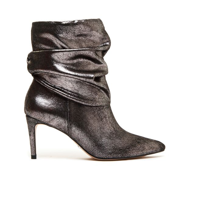 bota-prata-velha-feminina-cecconello-1685004-2-a