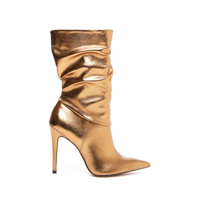 bota-ouro-feminina-cano-medio-cecconello-1500005-3-a