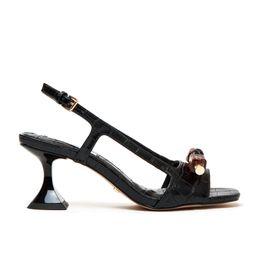 sandalia-preta-feminina-salto-taca-cecconello-1716001-1-a