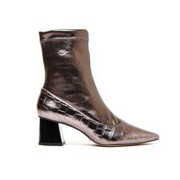 bota-prata-velha-feminina-cecconello-1683001-1-a