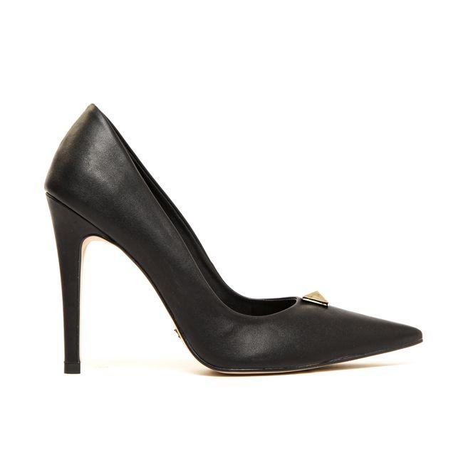 scarpin-preto-feminino-cecconello-1766001-1-a