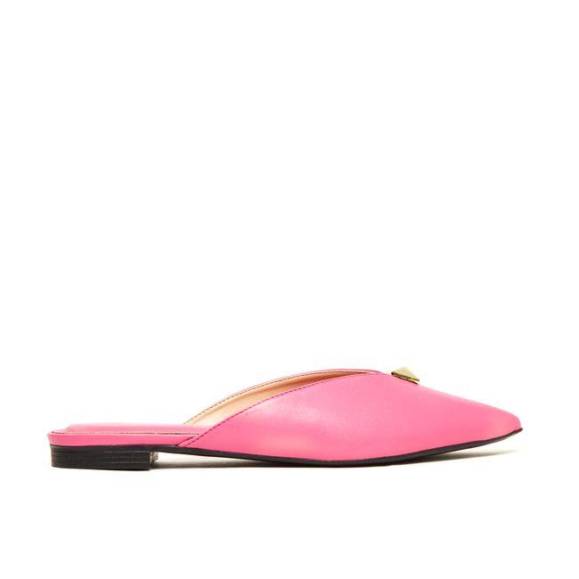 mule-rosa-feminino-cecconello-1768001-1-a