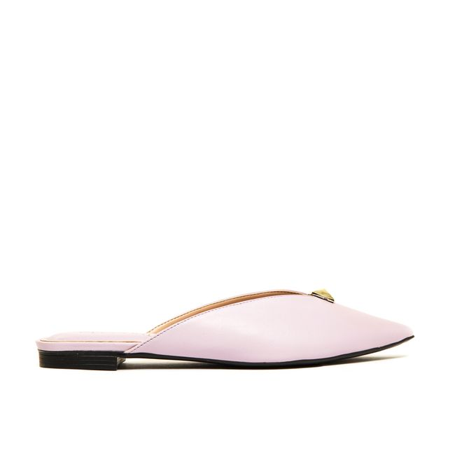 mule-lilás-feminino-cecconello-1768001-2-a
