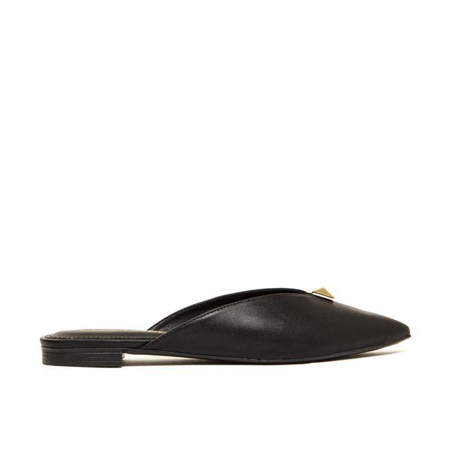 mule-preto-feminino-cecconello-1768001-5-a