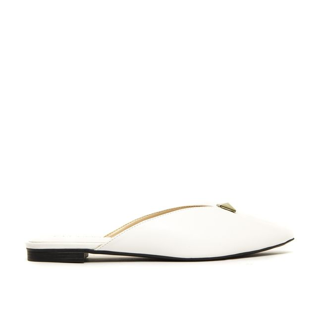 mule-branco-feminino-cecconello-1768001-6-a
