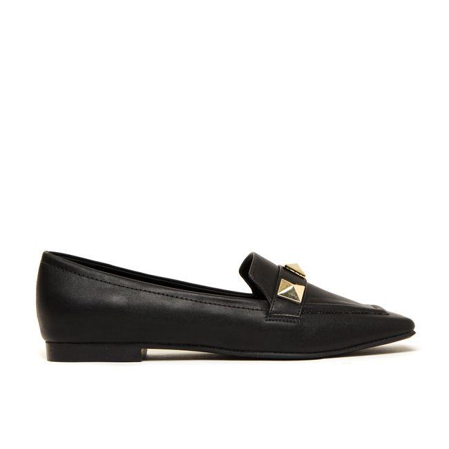 loafer-preto-feminino-cecconello-1769001-1-a