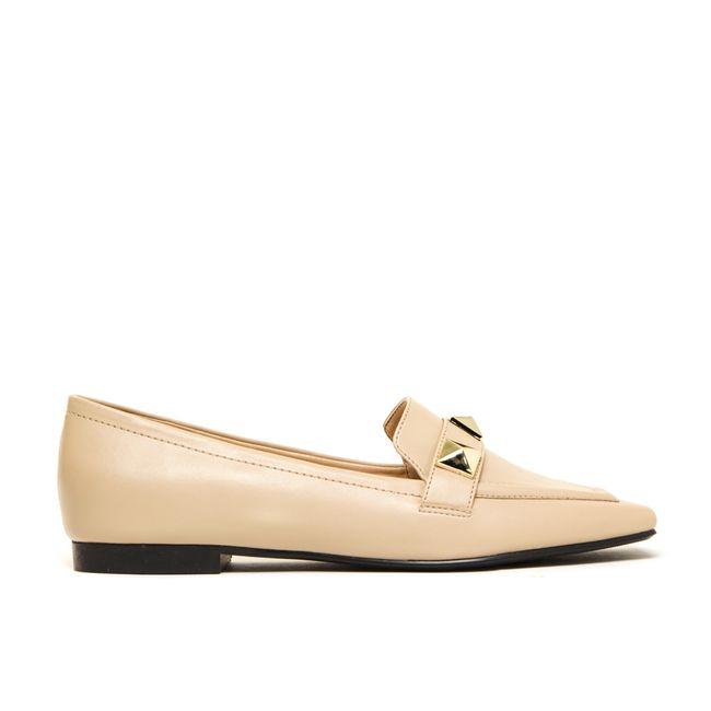 loafer-creme-feminino-cecconello-1769001-2-a