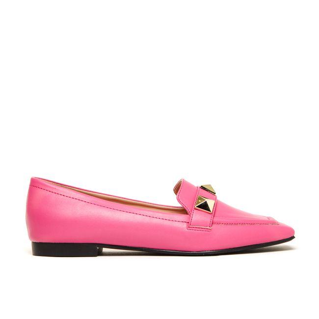 loafer-rosa-feminino-cecconello-1769001-3-a