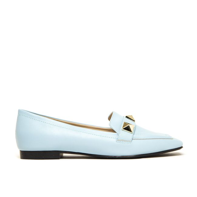 loafer-azul-feminino-cecconello-1769001-4-a