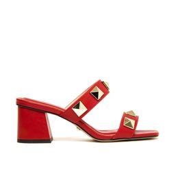 tamanco-vermelho-feminino-cecconello-1770001-3-a