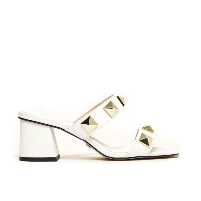 tamanco-branco-feminino-cecconello-1770001-4-a