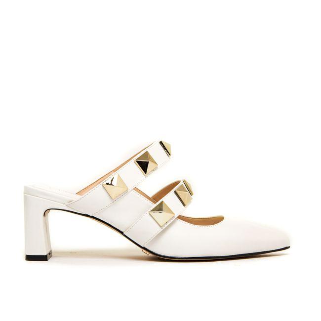 mule-branco-feminino-cecconello-1771001-2-a