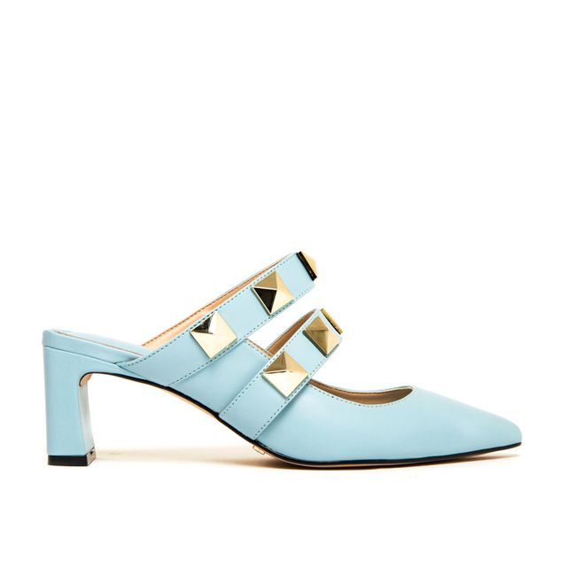mule-azul-feminino-cecconello-1771001-3-a