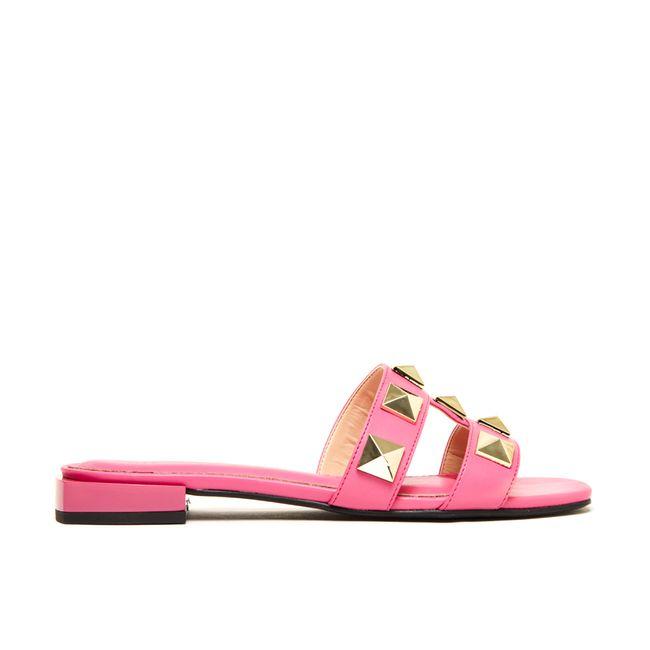 rasteira-rosa-feminina-cecconello-1772001-3-a