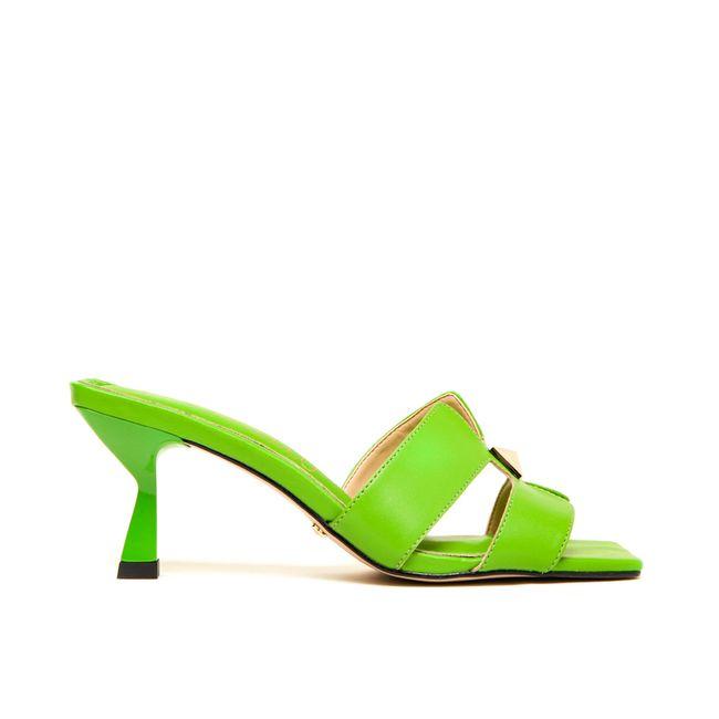 tamanto-verde-feminino-cecconello-1773001-1-a