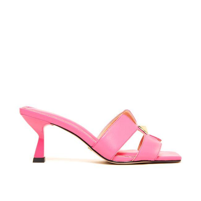 tamanto-rosa-feminino-cecconello-1773001-2-a