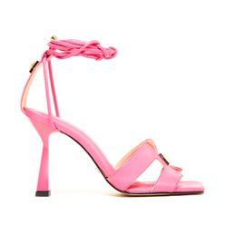 sandália-rosa-feminina-cecconello-1774001-4-a