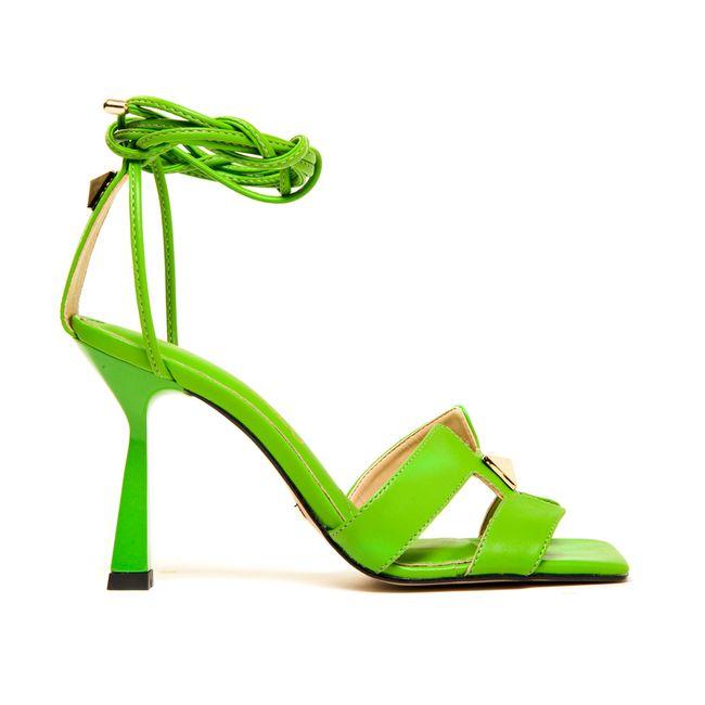 sandália-verde-feminina-cecconello-1774001-5-a