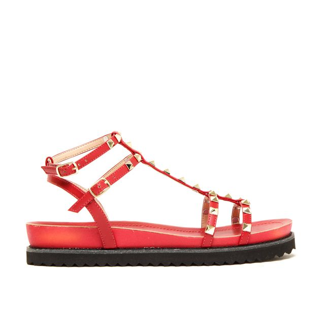 sandália-vermelho-feminina-patete-cecconello-1776001-2-a