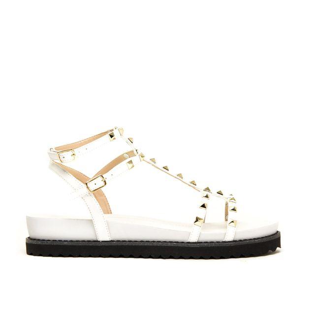 sandália-branco-feminina-patete-cecconello-1776001-3-a