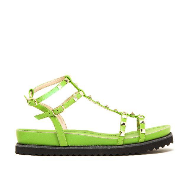 sandália-verde-feminina-patete-cecconello-1776001-4-a