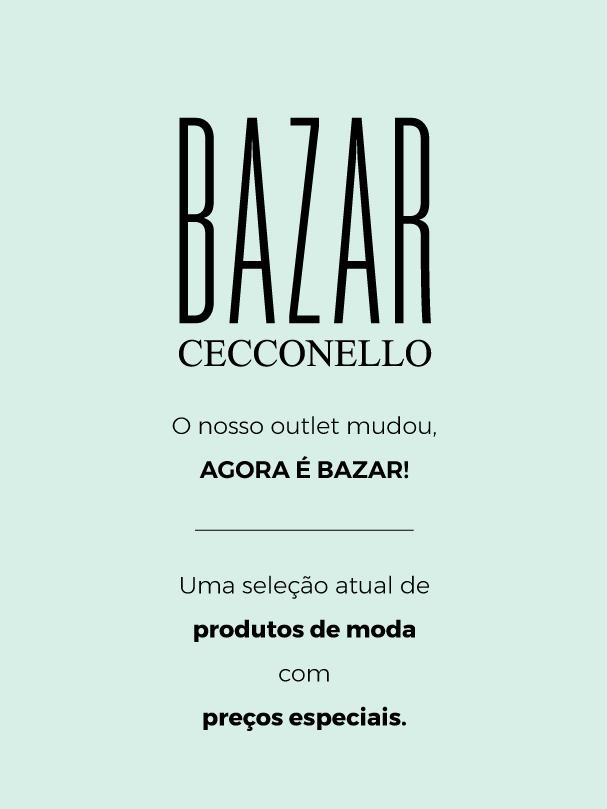Bazar 607x809