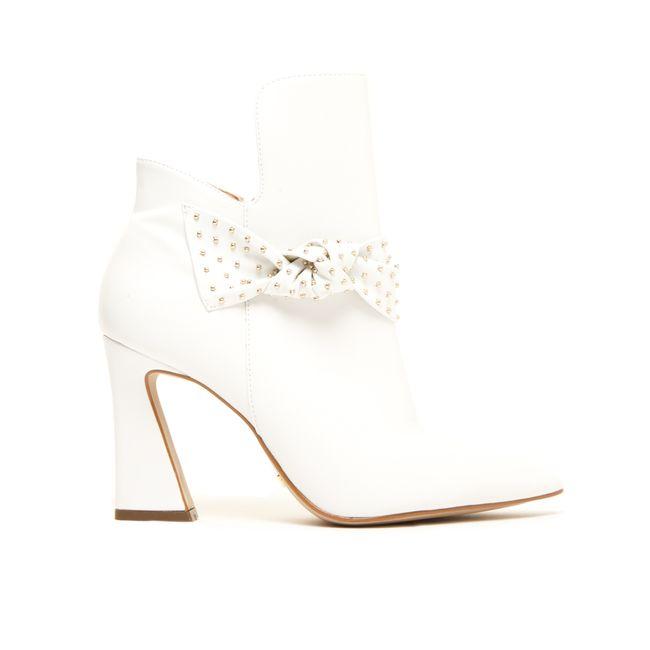 bota-branca-feminina-cecconello-1672007-1-a