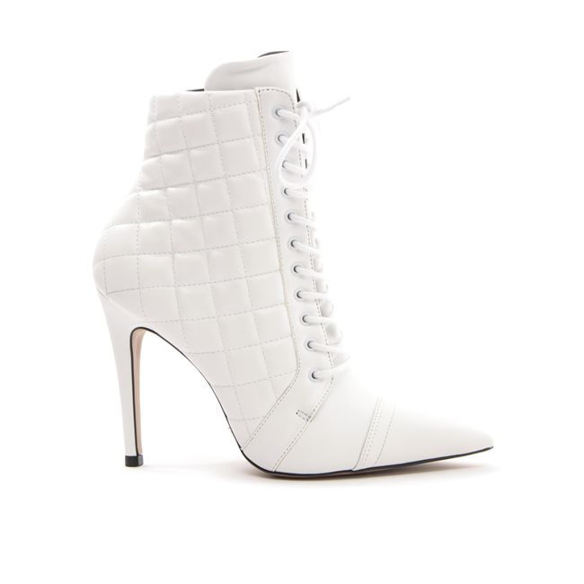 bota-branca-feminina-bordadda-cecconello-1676015-17-a