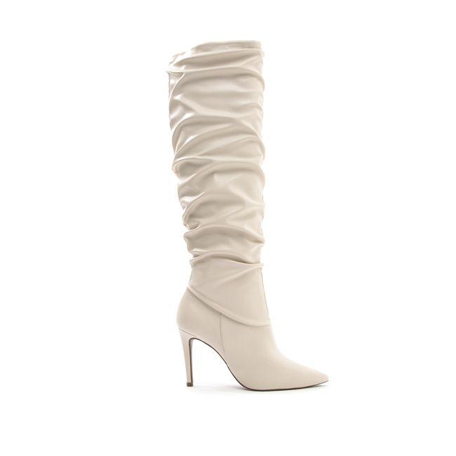 bota-creme-feminina-cano-longo-cecconello-1406014-5-a