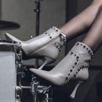 bota-carbono-feminina-cecconello-1682016-1-c