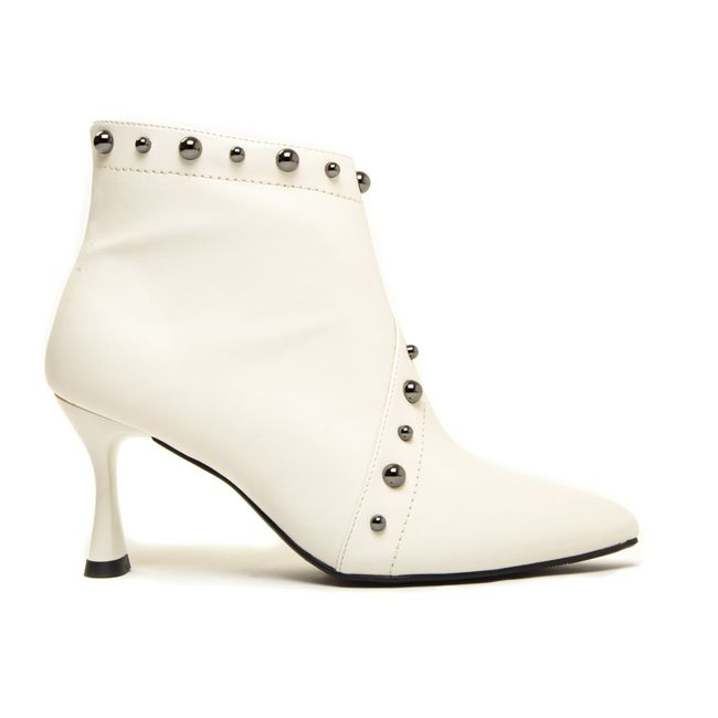 bota-branca-feminina-cecconello-1692008-1-a