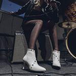 bota-branca-feminina-cecconello-1692008-1-b