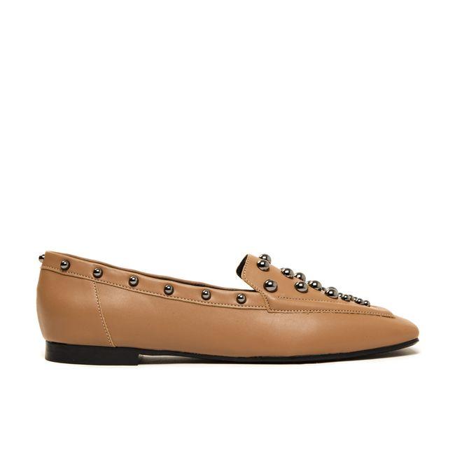 Loafer-marrom-feminino-cecconello-1727005-1-a
