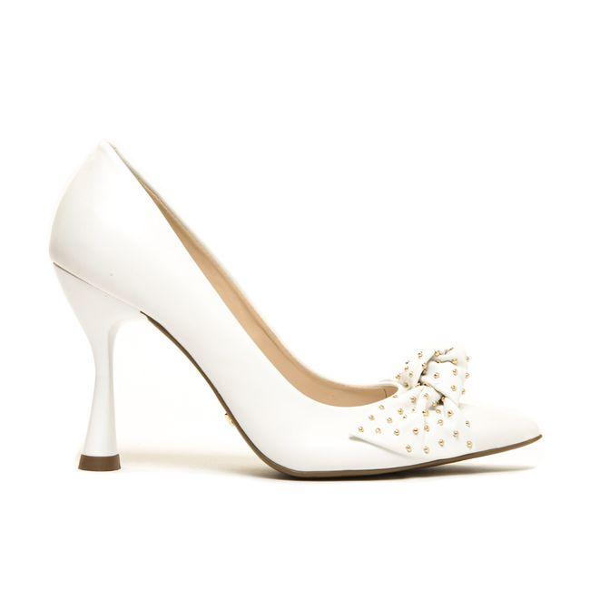 scarpin-branco-feminino-cecconello-1682013-2-a