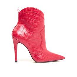 bota-vermelho-feminino-cano-medio-cecconello-1676013-9-a