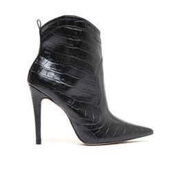 bota-preta-feminino-cano-medio-cecconello-1676013-6-a
