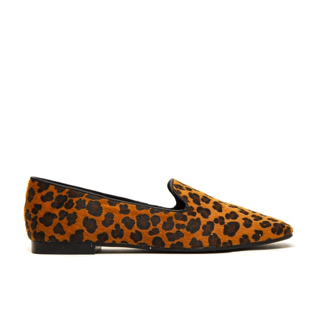 loafer-animal-print-pelo-conhaque-feminino-cecconello-1727003-1-a