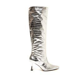 Bota-prata-cano-longo-feminina-cecconello-1692001-4-a