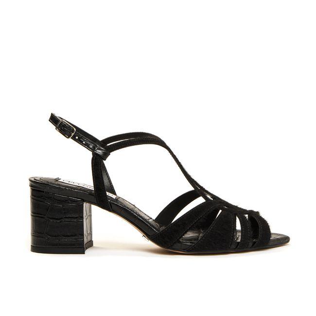 sandalia-preta-feminina-cecconello-1693001-1-a