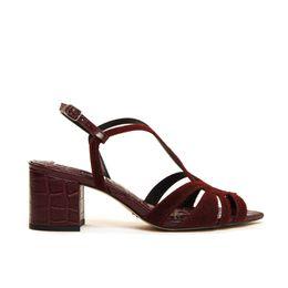 sandalia-bordo-feminina-cecconello-1693001-2-a