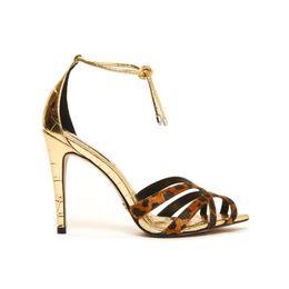 sandalia-ouro-feminina-cecconello-1694001-1-a